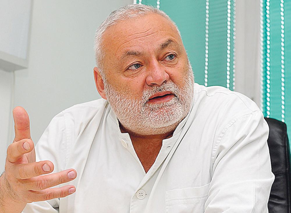 Radomir Aničić
