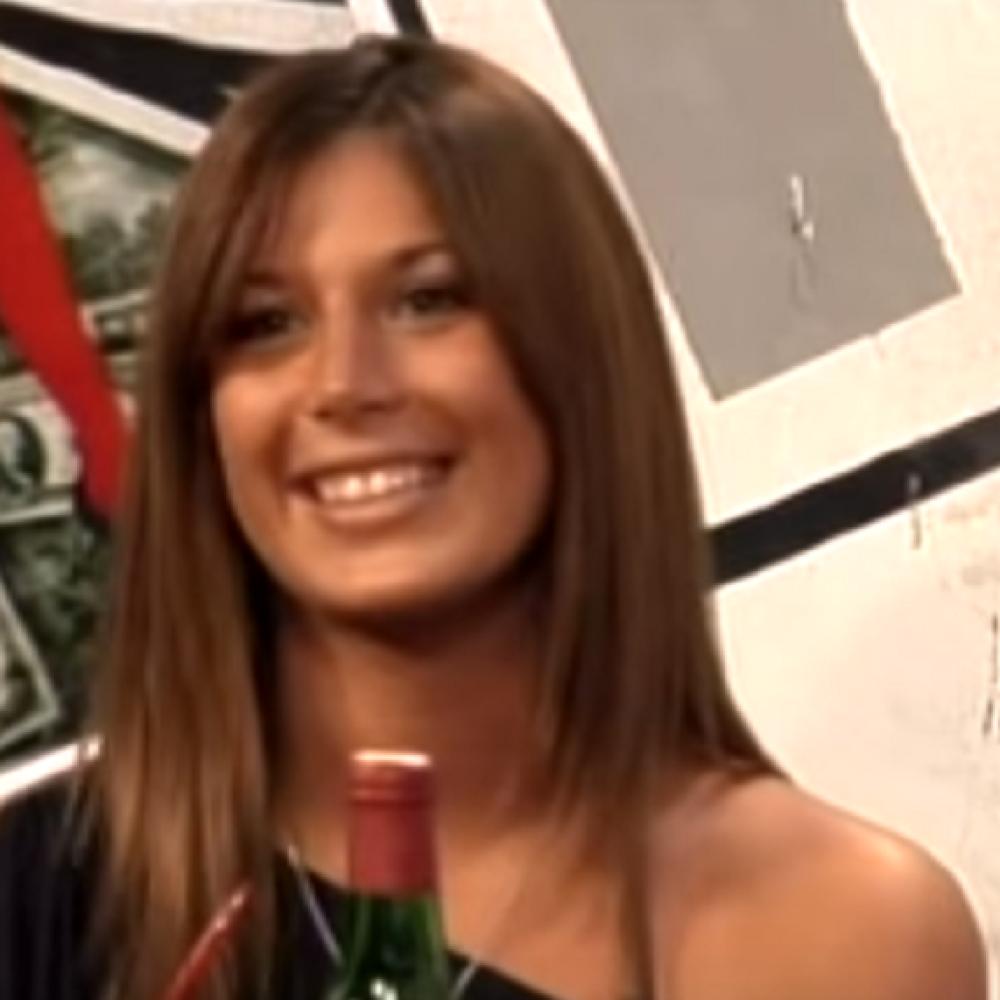 Секса эна попов сербская звезда фото эротической литературы подсматривание