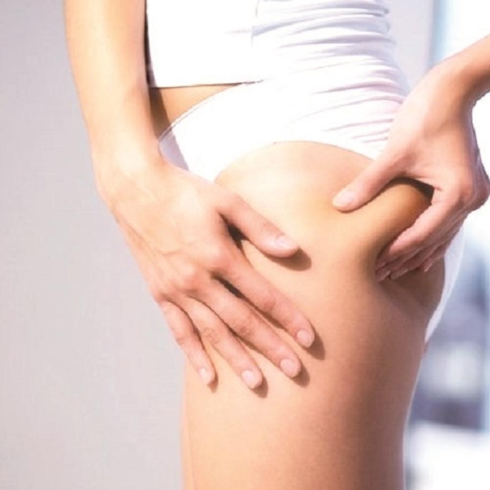 Isprobajte-odlican-kucni-tretman-protiv-celulita