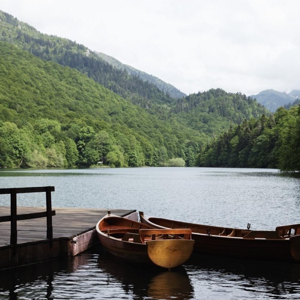 quotKuckequot-preplavile-Ohrid-turisti-sokirani