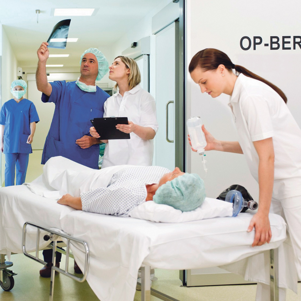 Izvrsitelji-bolnicama-uzimaju-aparate-i-lekove