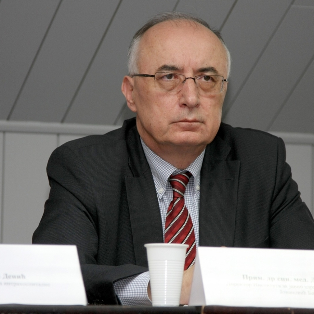 Preminuo-direktor-quotBatutaquot-Dragan-Ilic