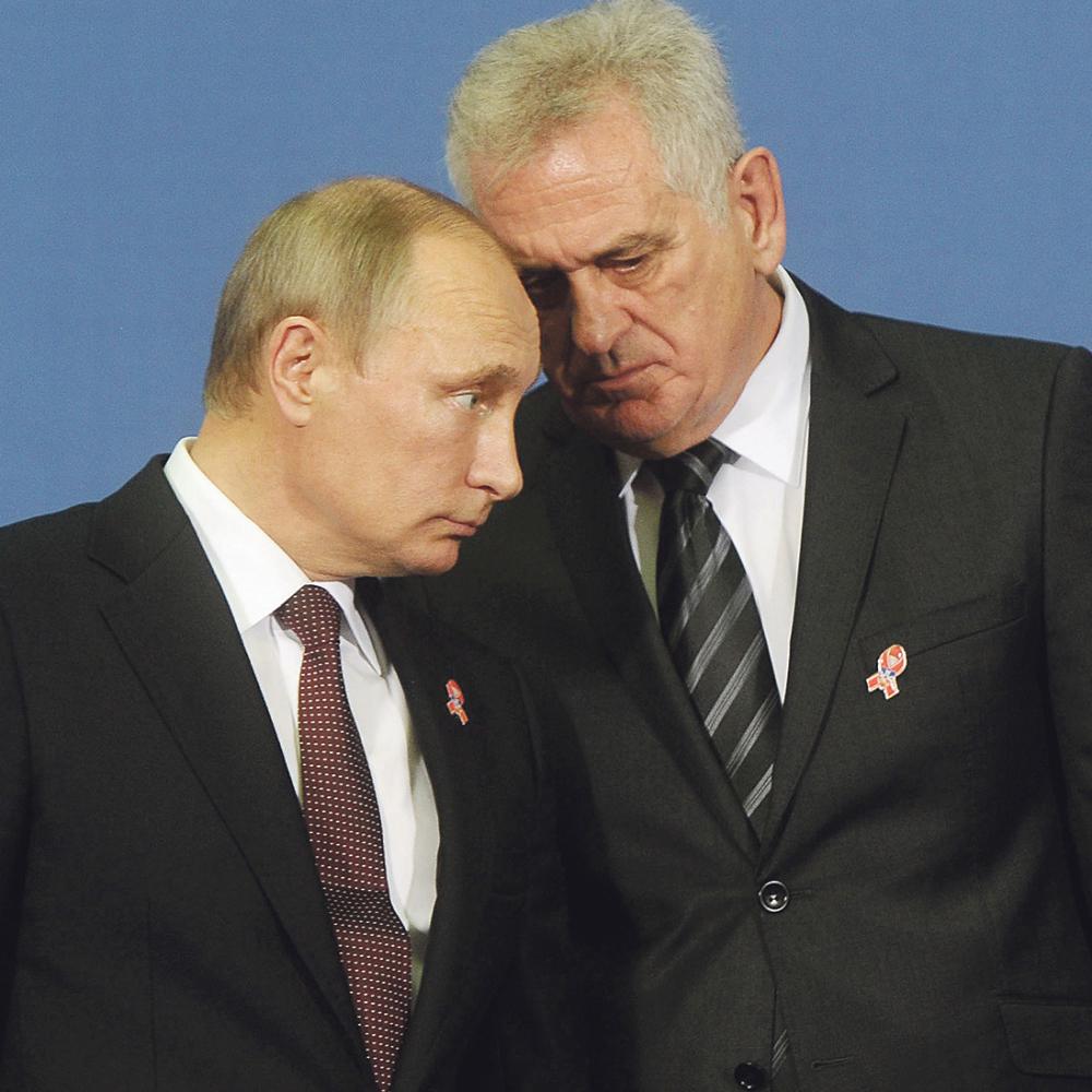 Nikolic-je-predsednik-po-Putinovom-ukusu