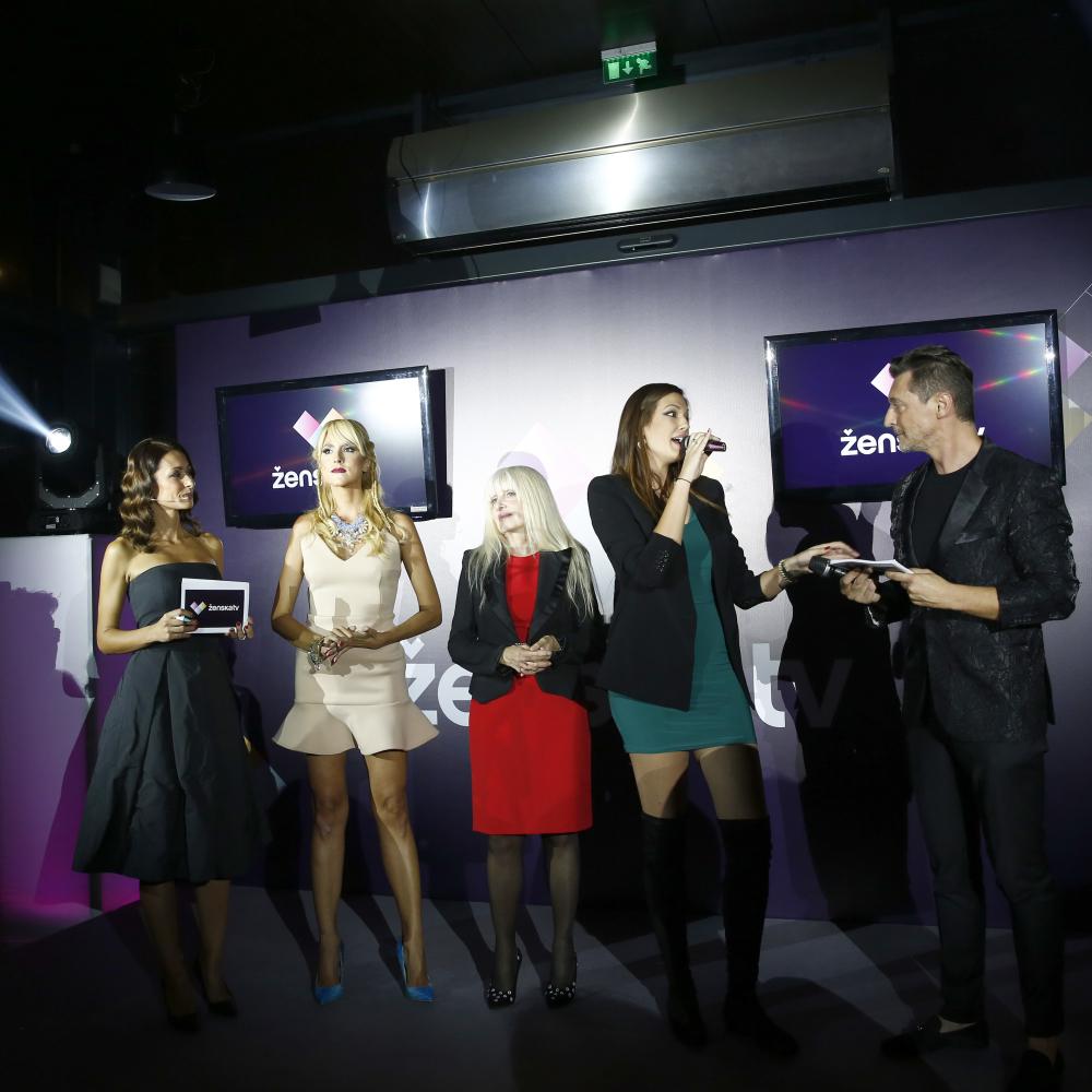 Zenska-TV-okupila-srpsku-estradu-FOTO