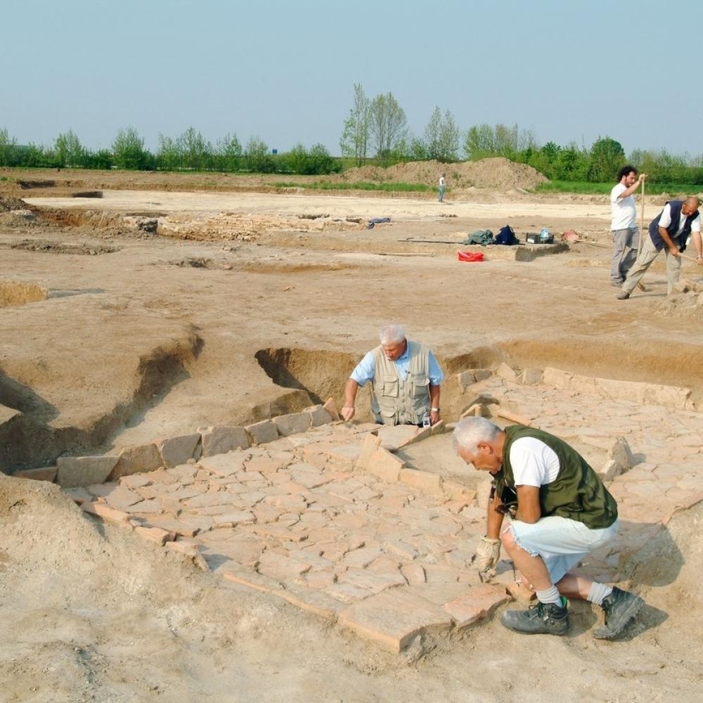Arheolozi-pronasli-kraljevsku-palatu