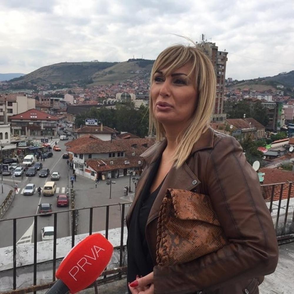 Elma-se-vraca-na-scenu-posle-devet-godina