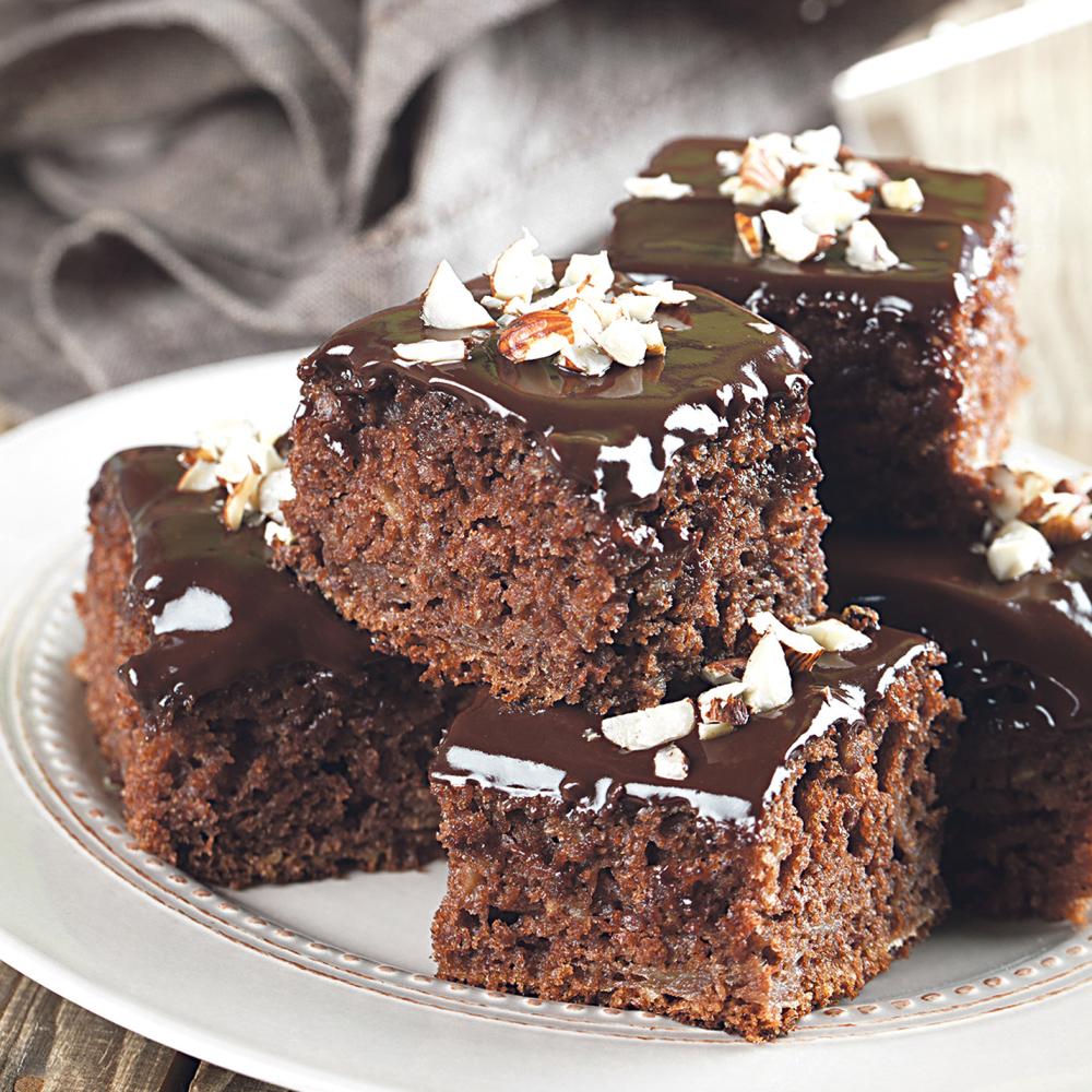 Napravite-cokoladni-kolac-jedan-tajni-sastojak-ga-cini-preukusnim