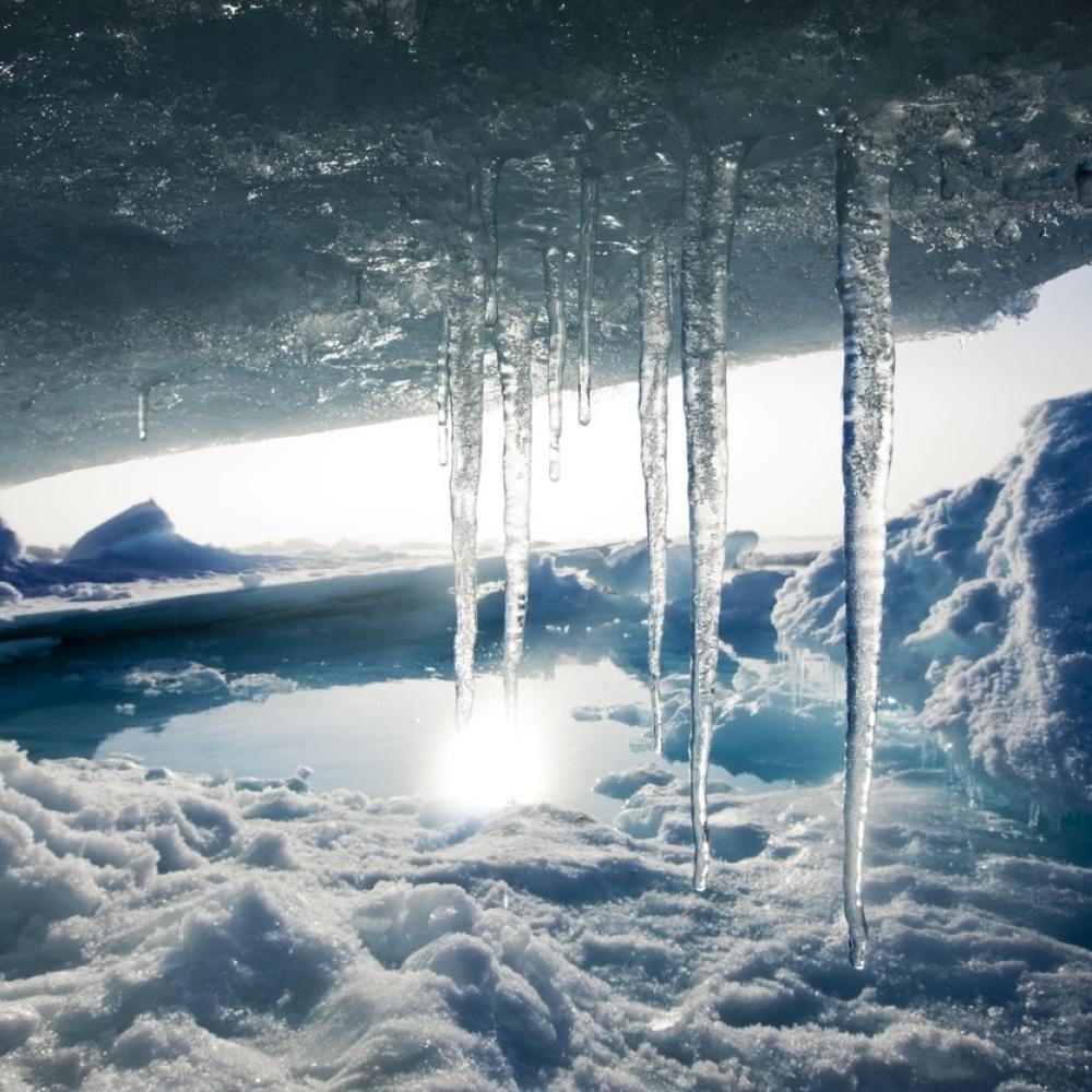 Grenland-se-topi-brze-nego-sto-se-mislilo