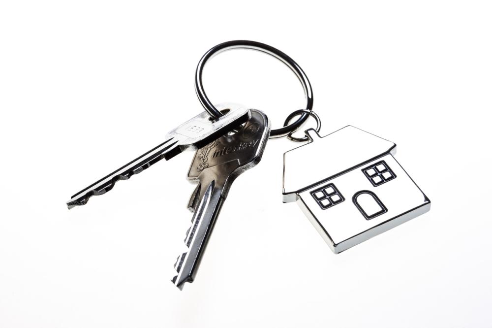restitucija, kuća, imovina, ključevi