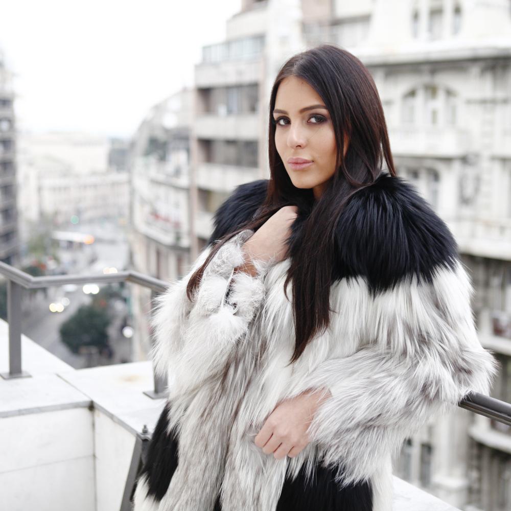 Anastasija-Srecna-sam-VIDEO