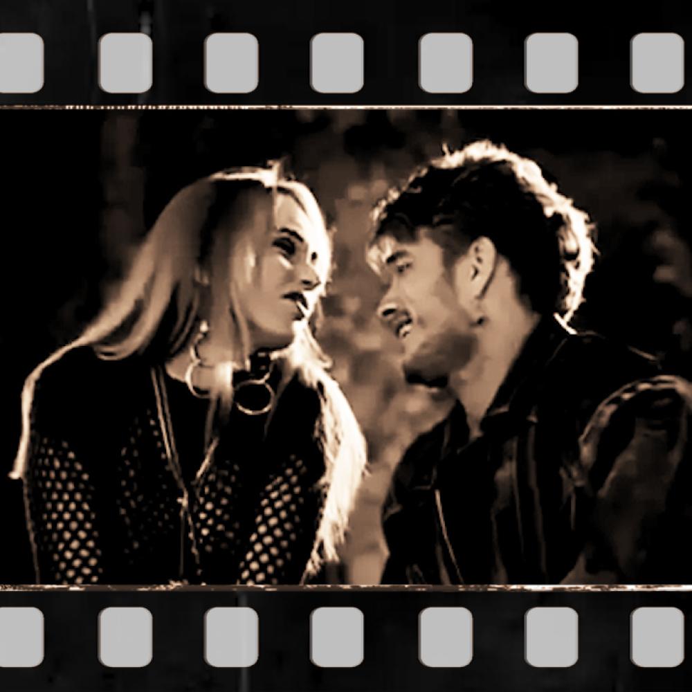 Romanticne-replike-iz-domacih-filmova-koje-svi-koristimo