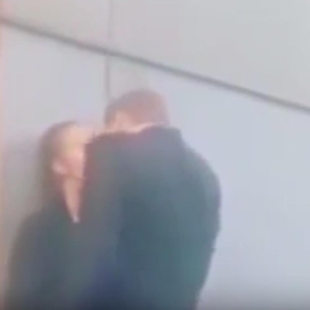 Strasno-se-ljubili-a-onda-je-dosla-bivsa-VIDEO