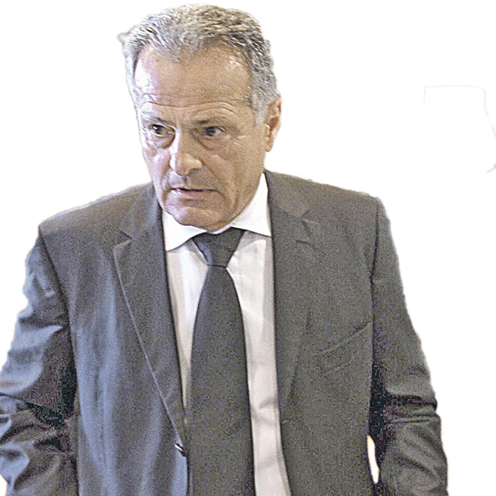 Bjeka-Partizan-je-pred-kolapsom