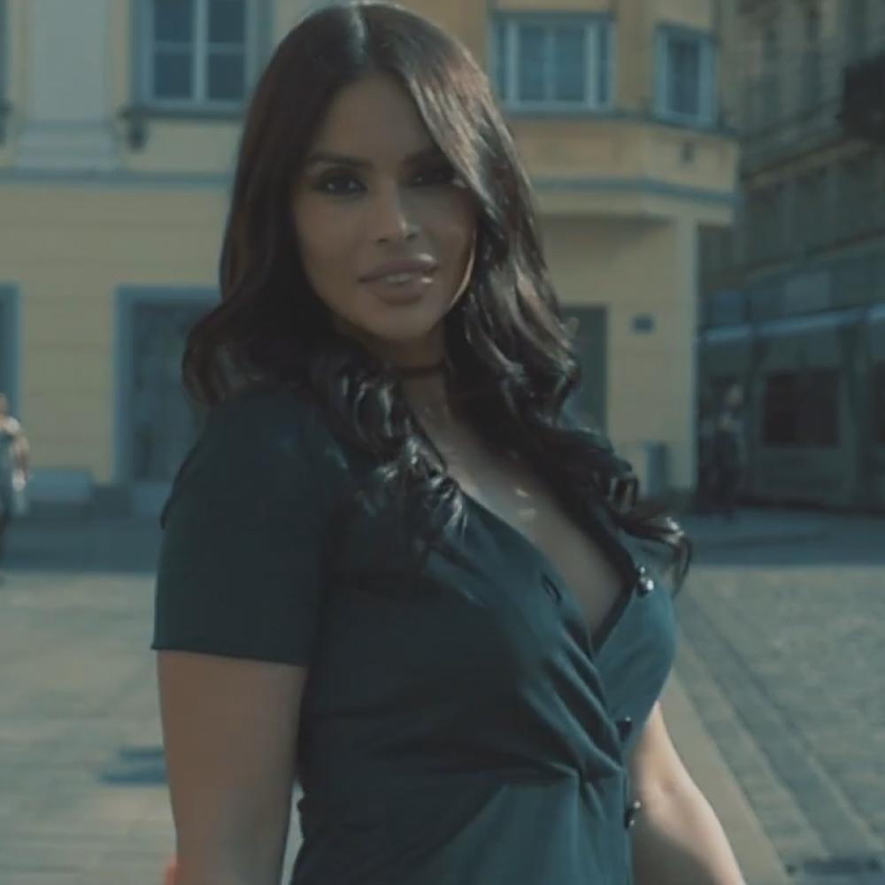 Suncica-Travica-zavrsila-s-pevacem-u-Austriji