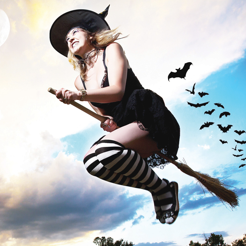 Halloween  ( Noć veštica) - Page 13 69049-21_e3c1_850x850