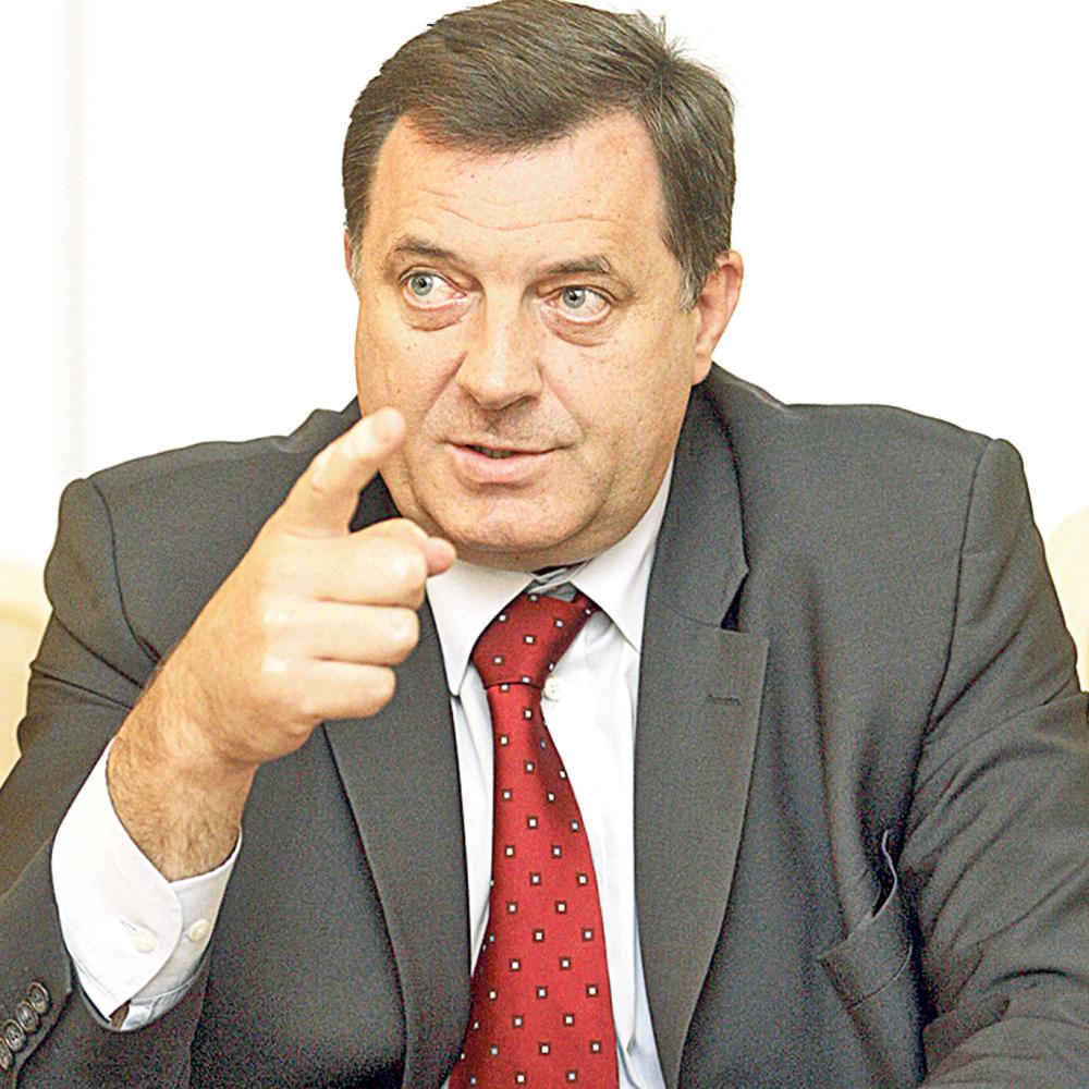 Dodik-Incko-je-samo-klovn