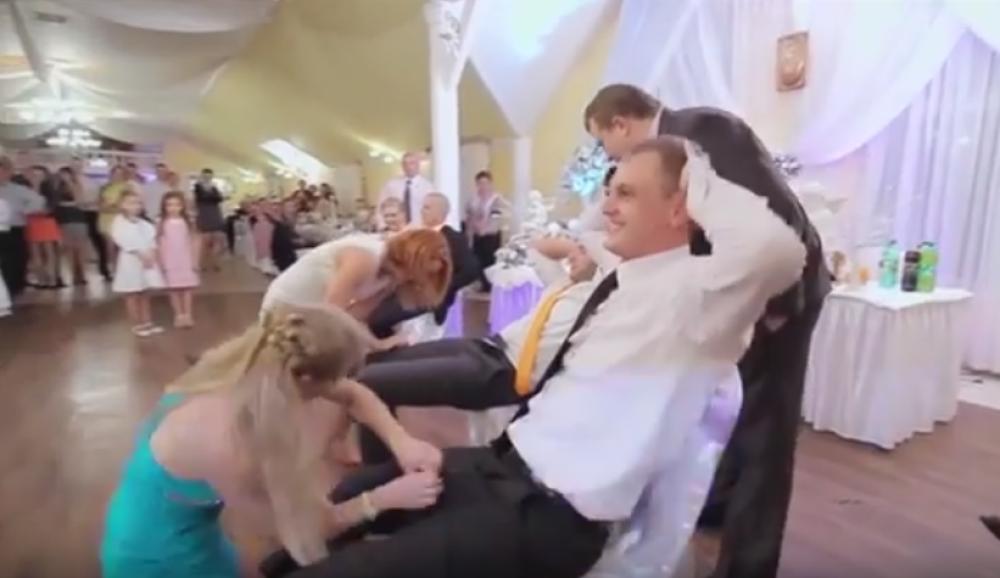 porno-na-svadbe-pyanie