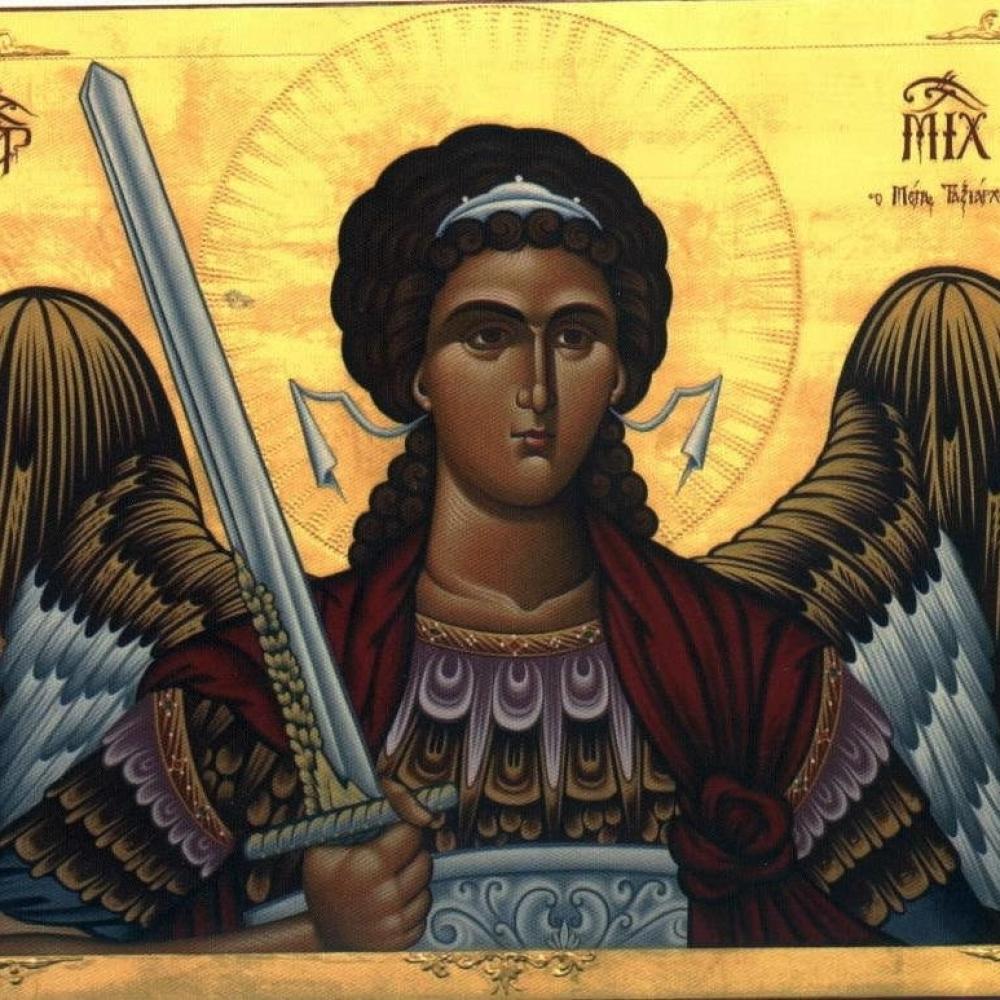 Ovo-je-molitva-Svetom-Arhangelu-Mihailu-kojom-cete-POBEDITI-ZLO