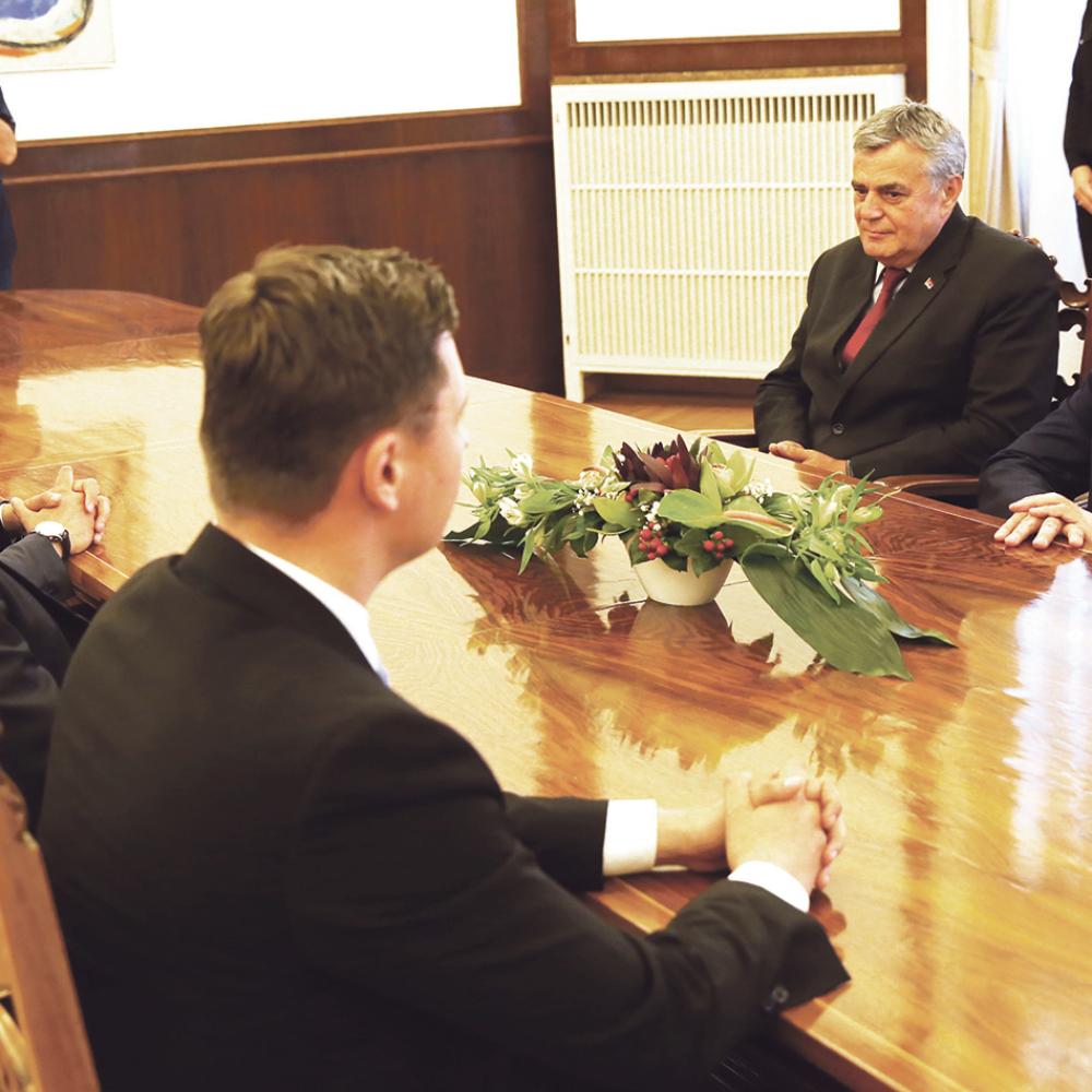 I-Zukorlic-bi-da-bude-predsednik-Srbije