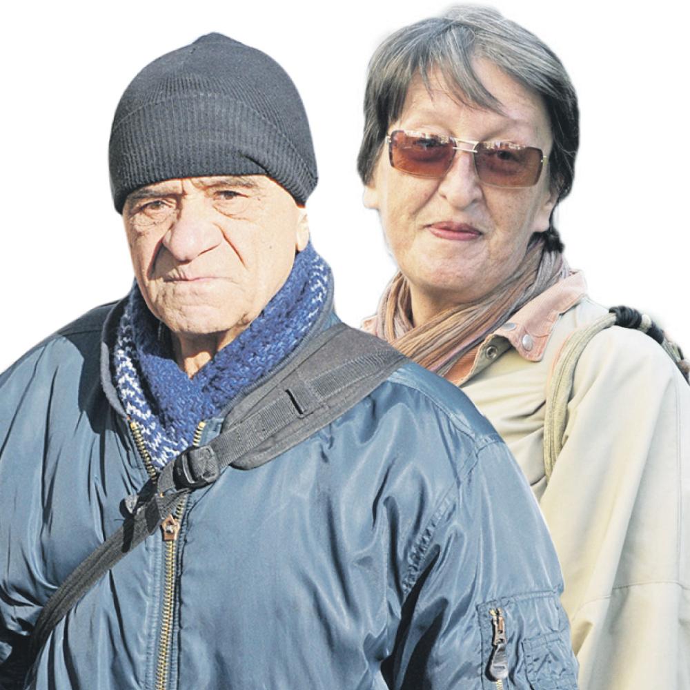 Penzioneri-Sad-imamo-za-slavu-i-pozoriste