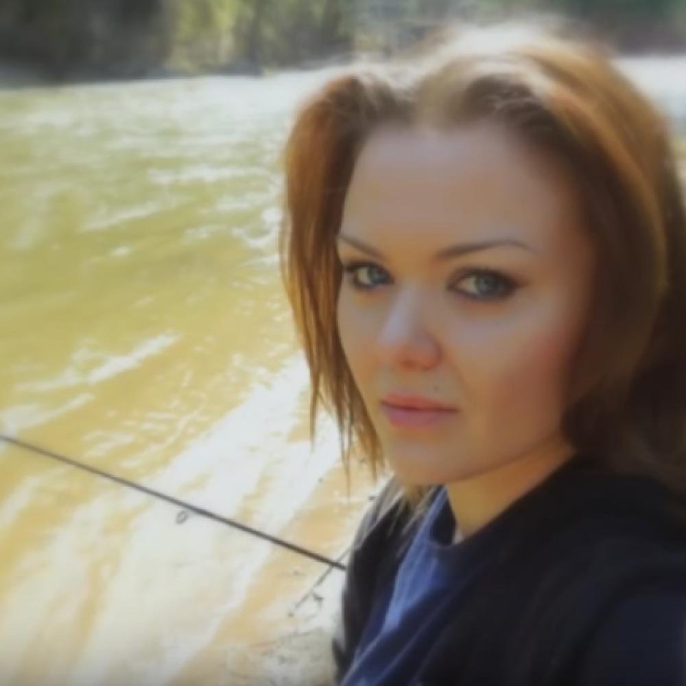 Iz-osvete-decku-smrsala-60-kila-i-postala-lepotica-VIDEO