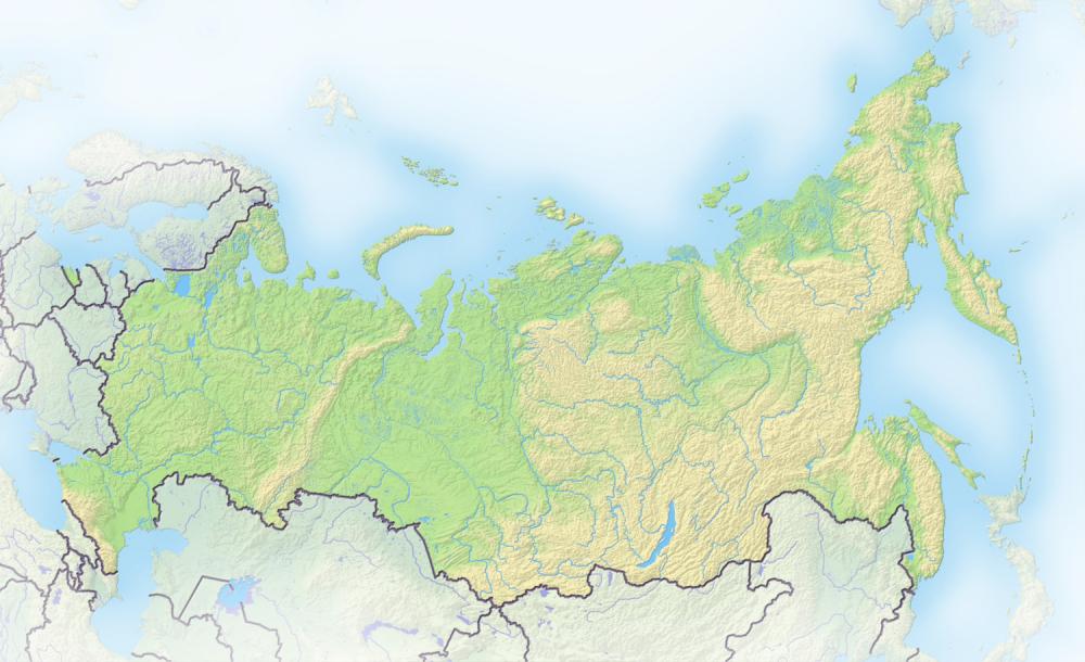 Svajcarski Istoricar Rusija Se Nikada Nece Potciniti Zapadu Alo Rs