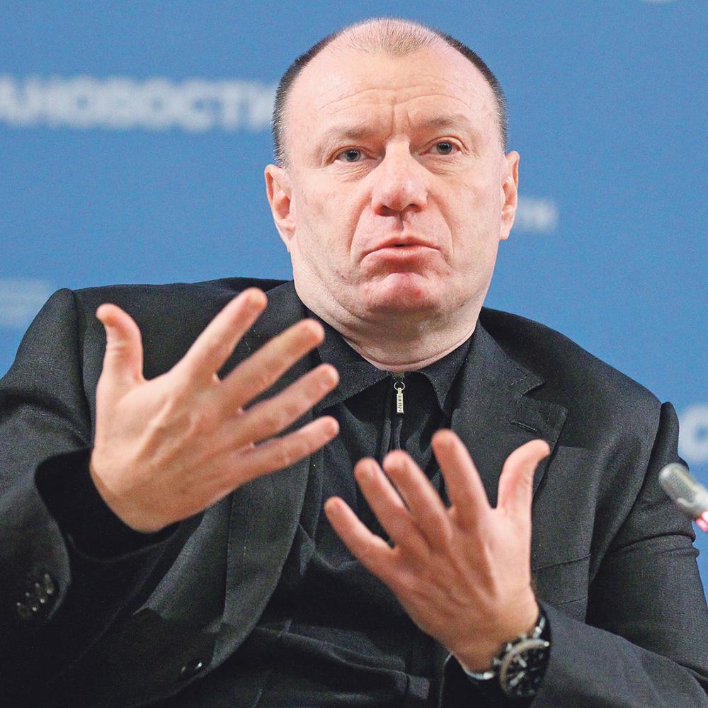 Putinov-prijatelj-otkupljuje-dugove-Galenike