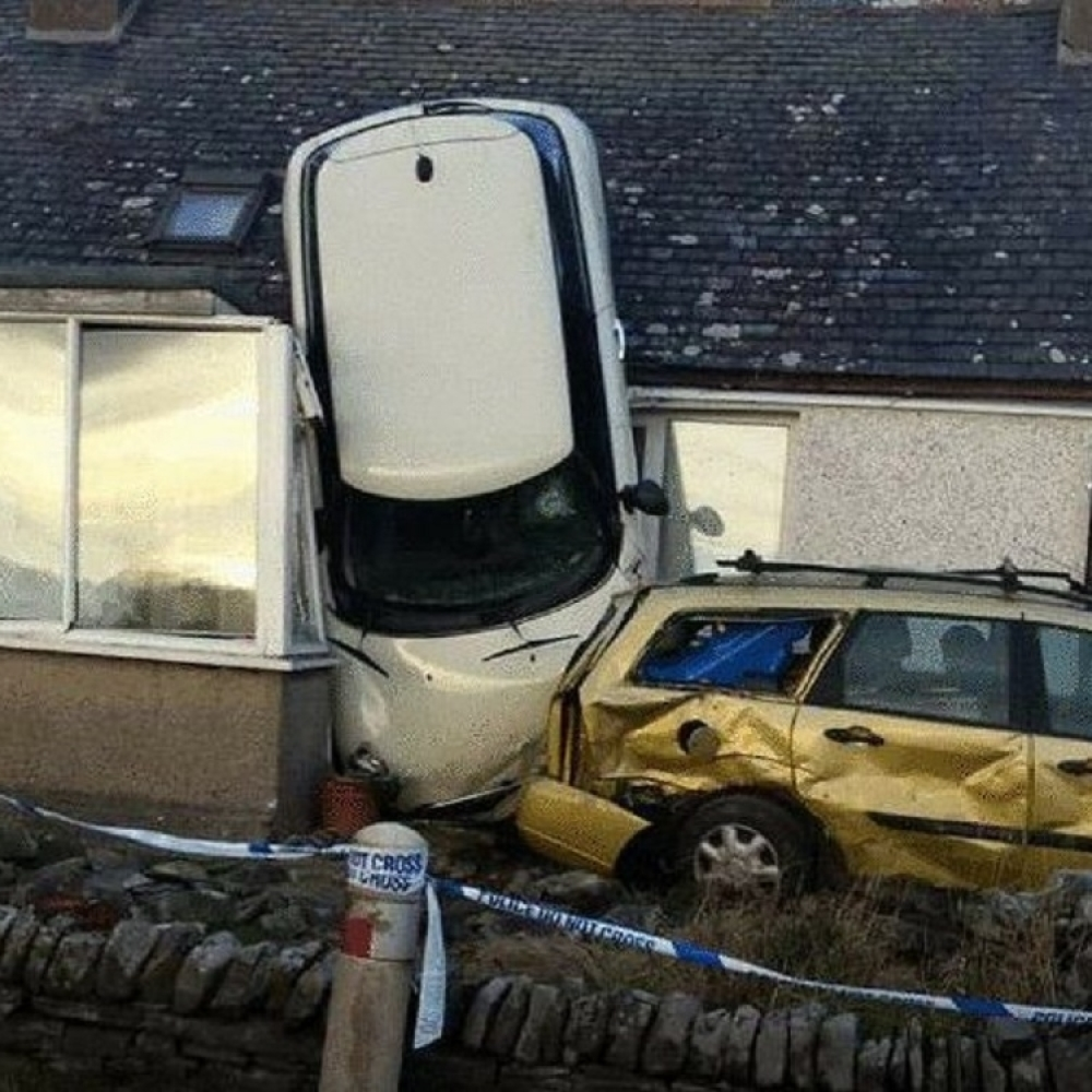 Pogledajte-kako-je-gospodja-parkirala-kola
