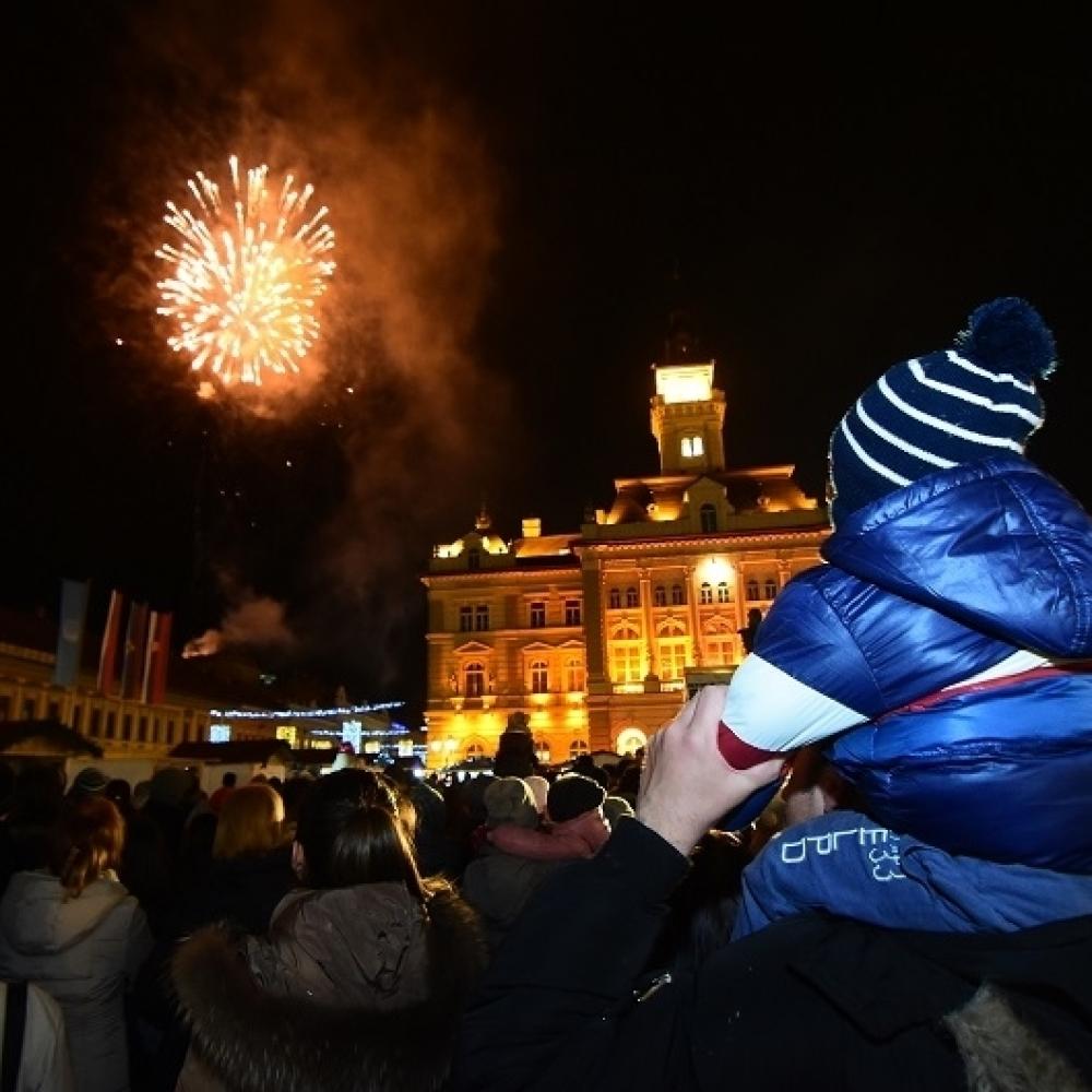 Otvoren-prvi-Novosadski-Winter-fest