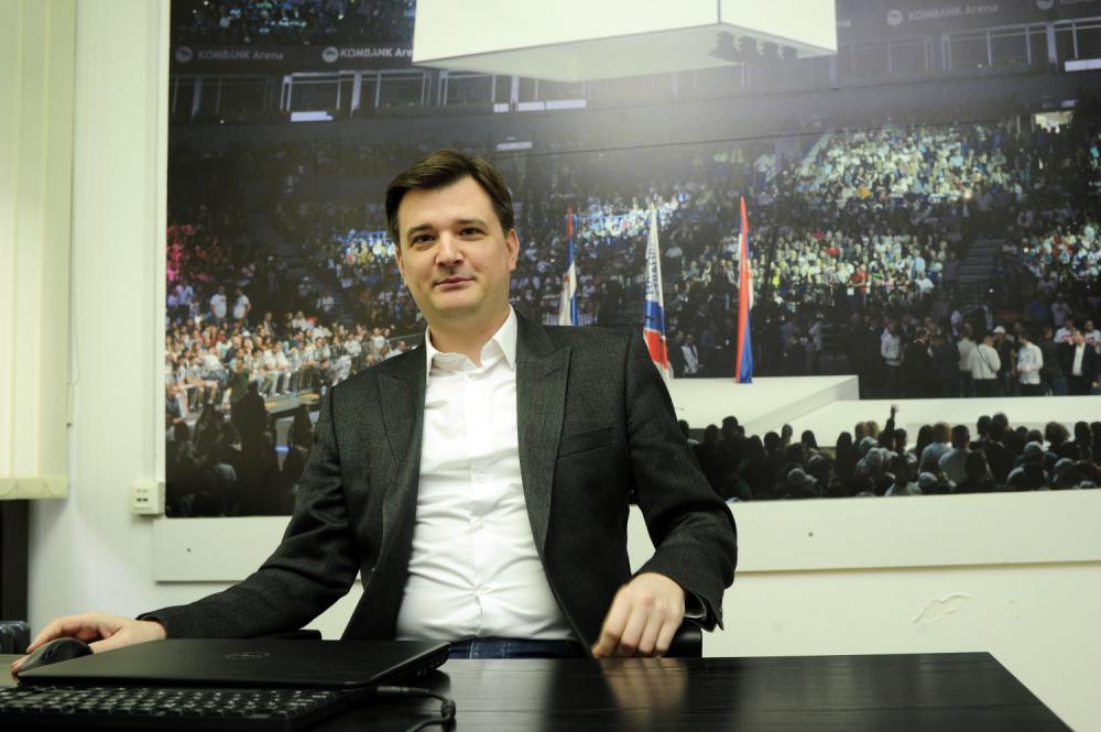 Milenko Jovanov