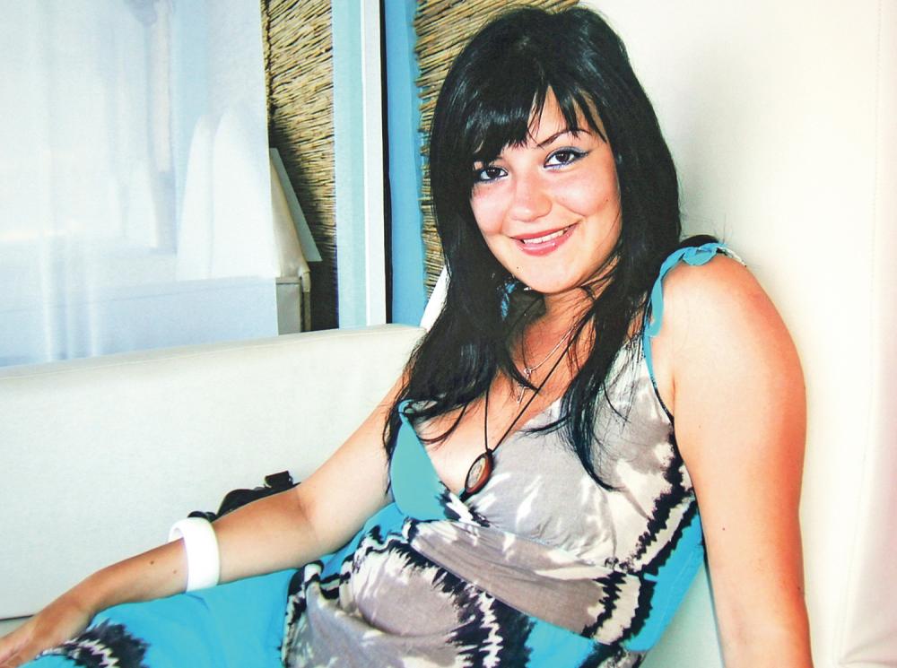 New arrest for the murder of Jelena Marjanovic?