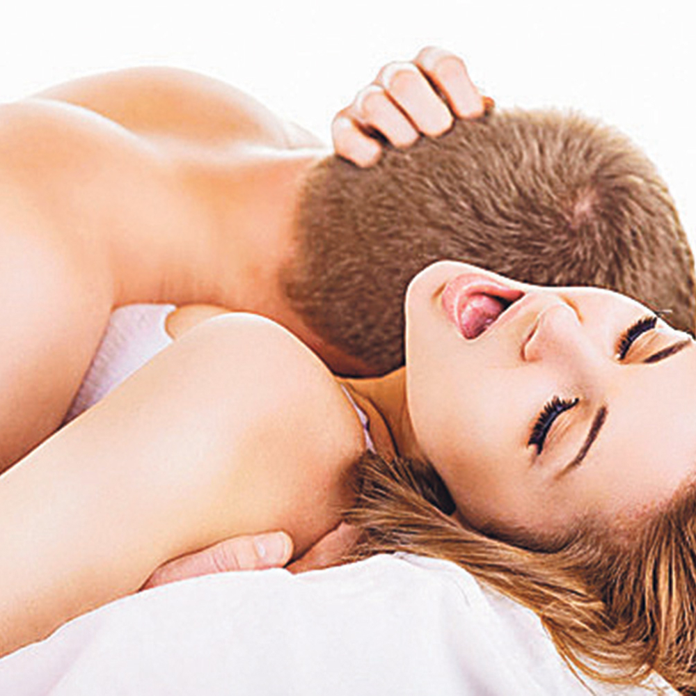 Uz-OVAJ-trik-imacete-najjace-dozivljaje-u-krevetu