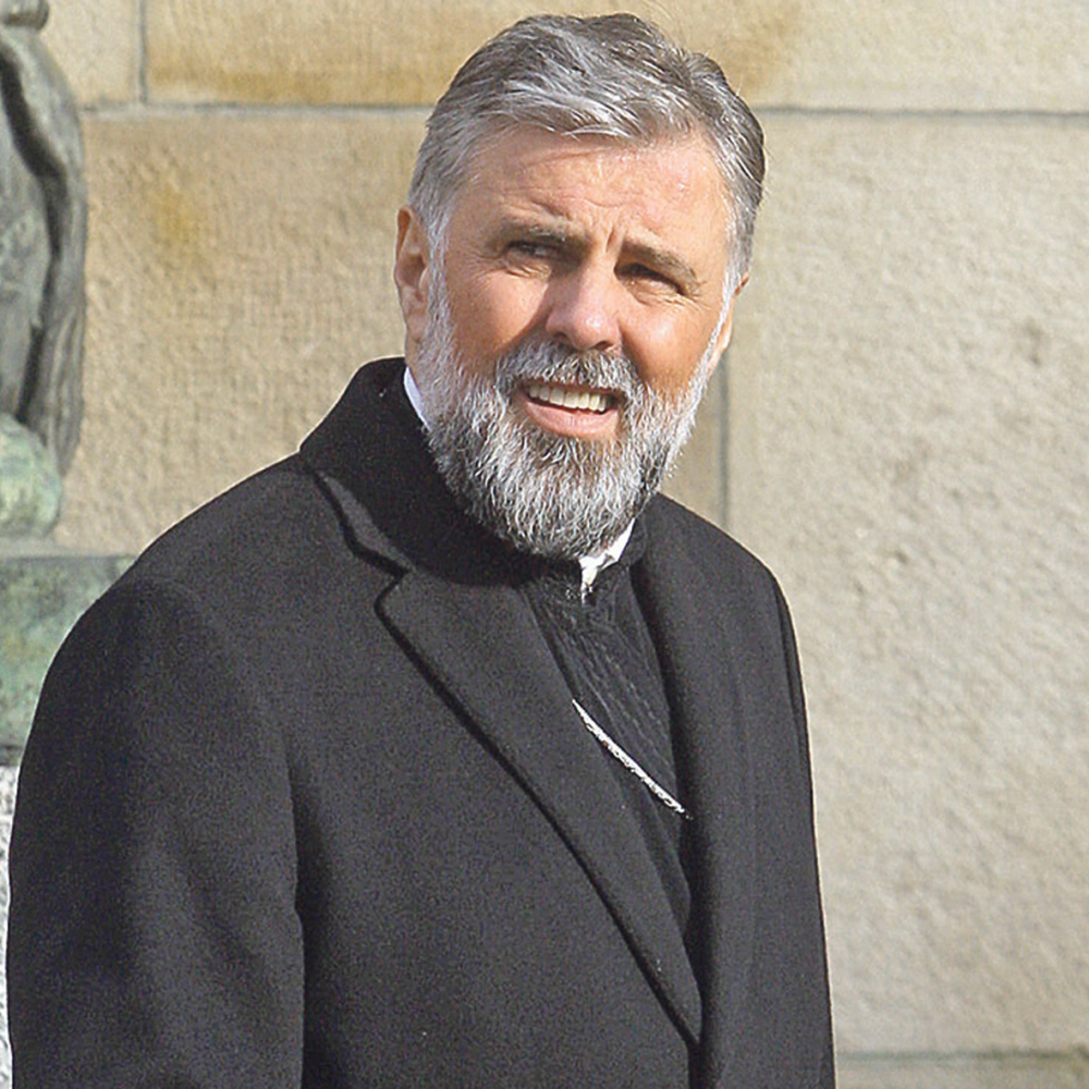 Vladika Grigorije