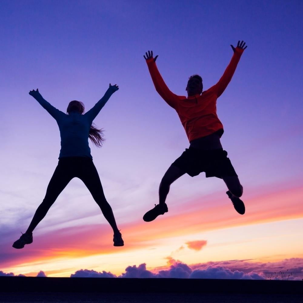 Finci-najsrecniji-ljudi-na-svetu-a-evo-na-kom-mestu-su-Srbi