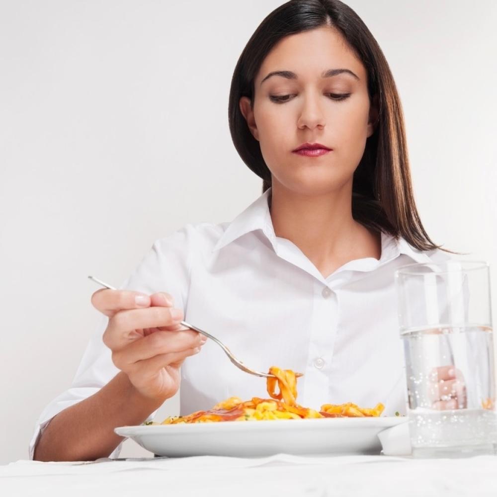 Ako-ovako-jedete-male-su-sanse-da-se-ugojite