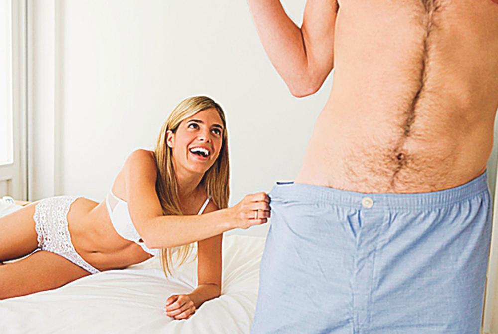 veliki brat australijskog penisa lezbijske jebene porno slike