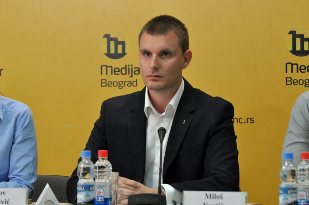 Jakov Petrović