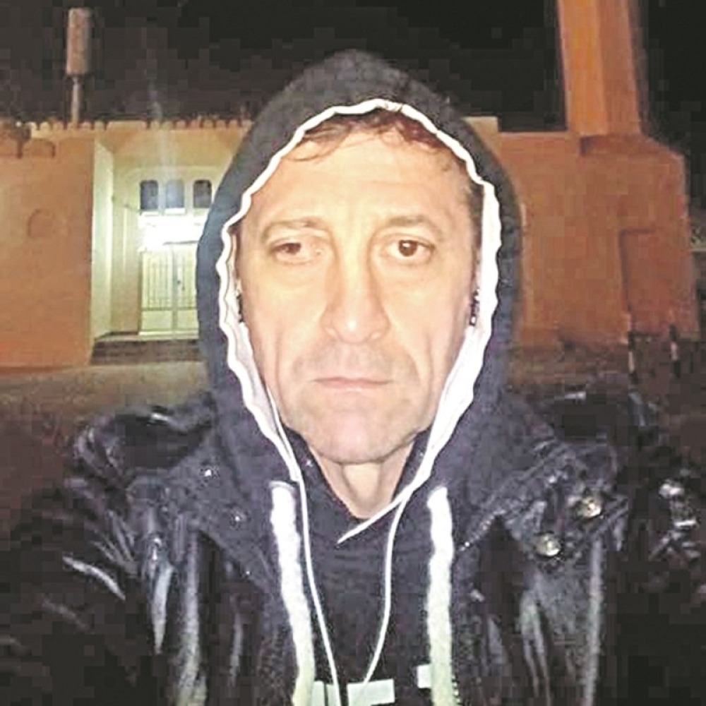 Otpusteni-Srbin-juce-uhapsen-u-Kataru