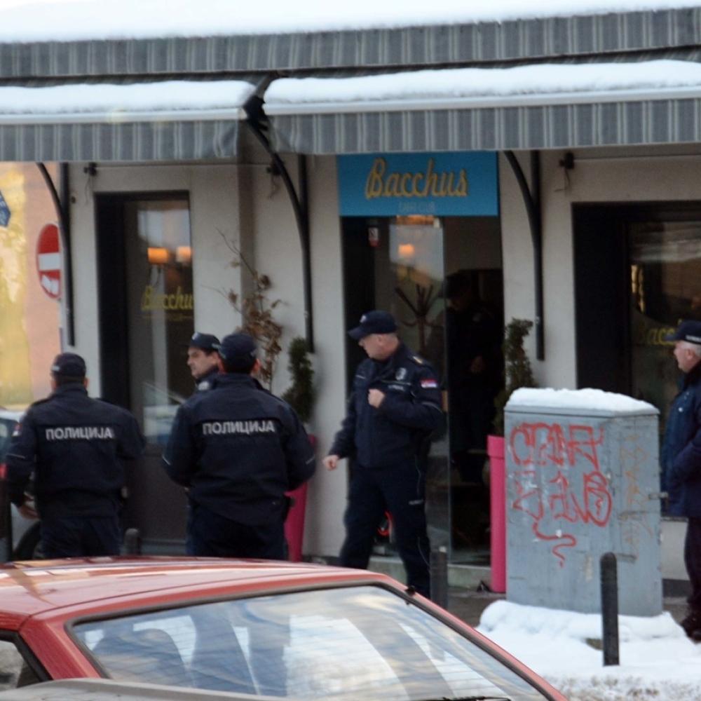 Centar-Kragujevca-blokiran-zbog-pucnjave-FOTO