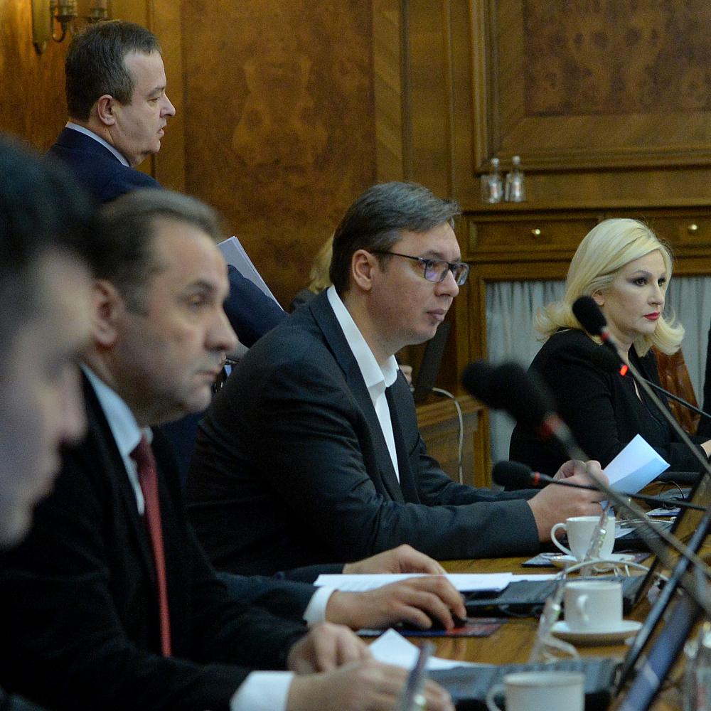 Protiv-Haradinaja-imamo-jos-30-svedoka