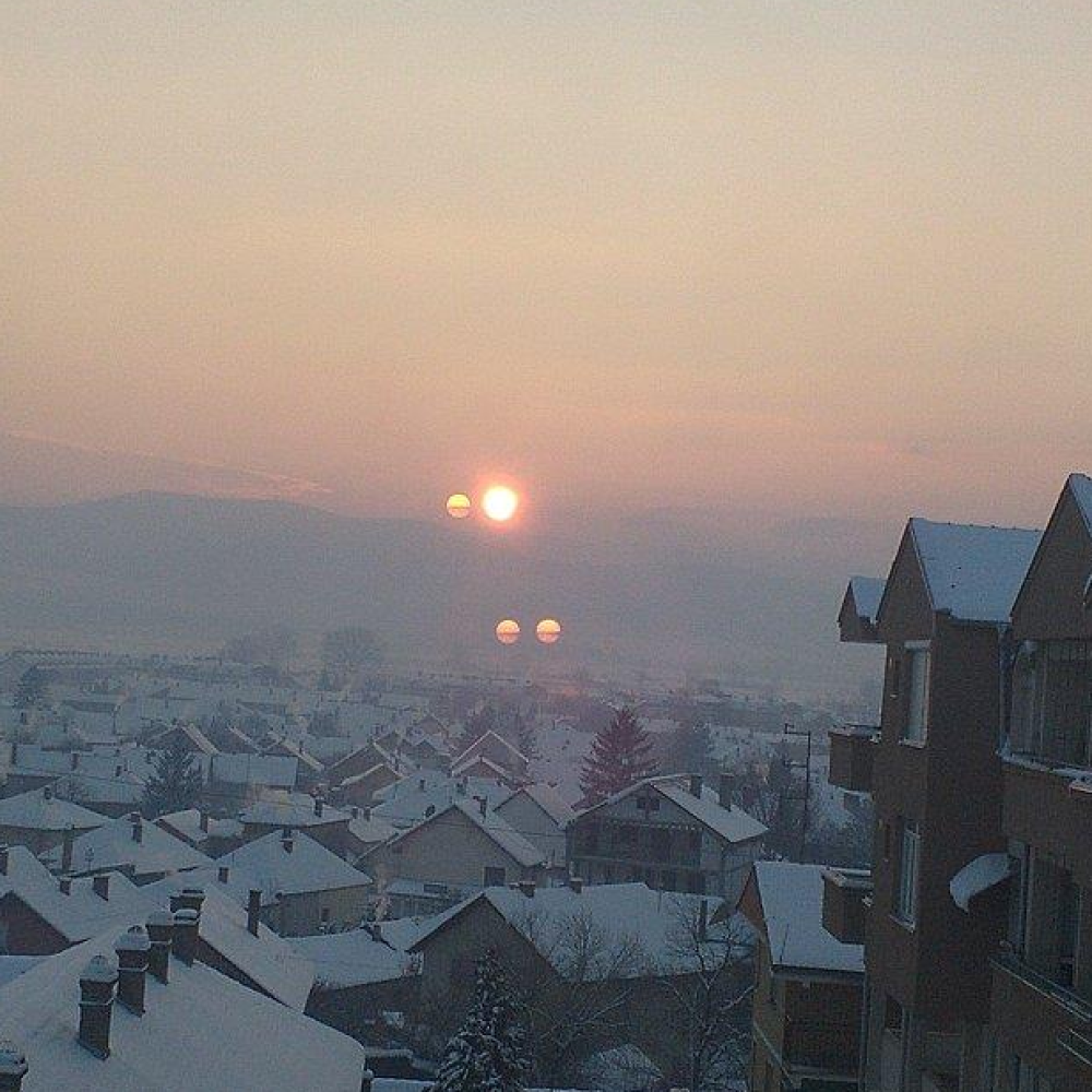 Cetiri-sunca-nad-Pirotom