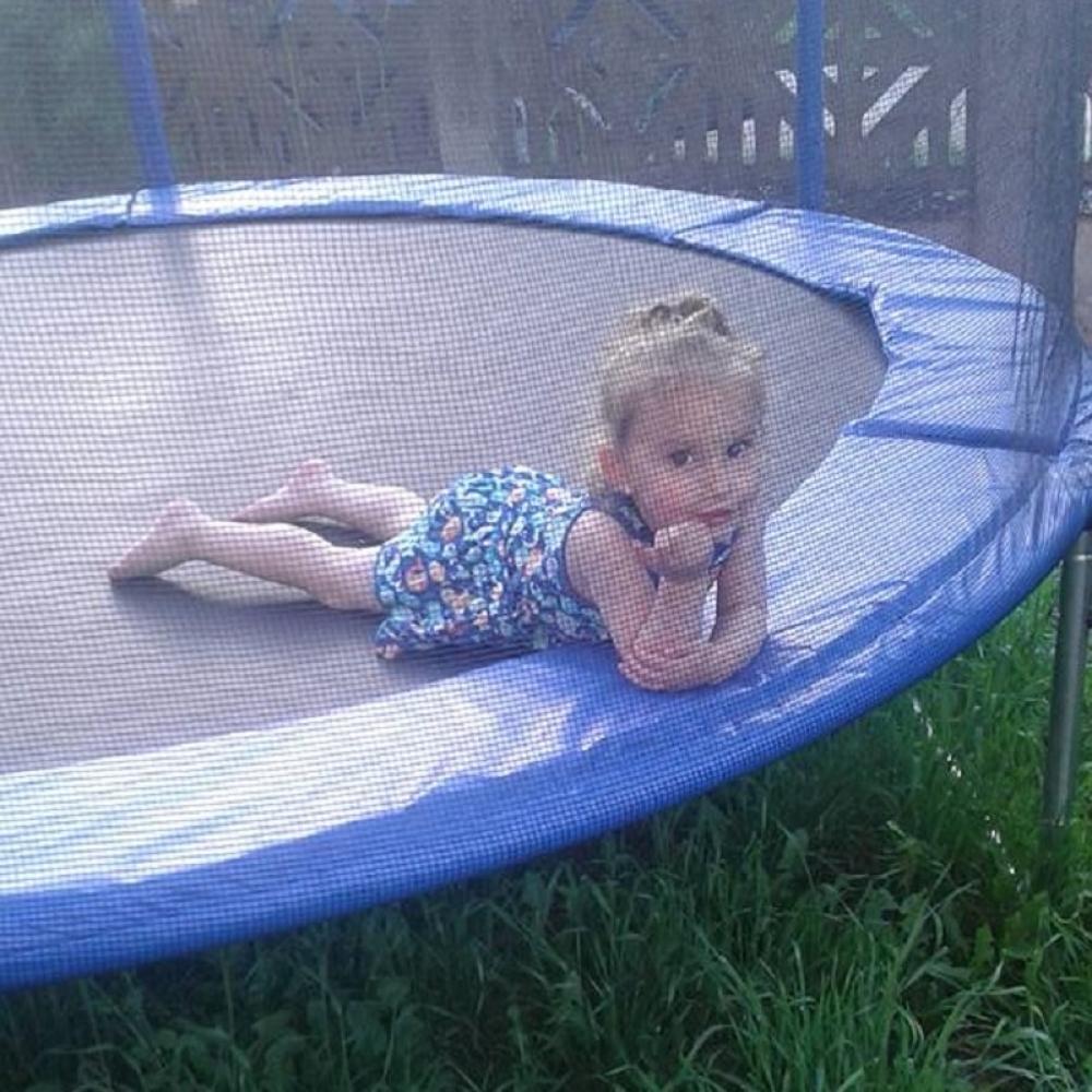 Devojcica-2-iz-Svilajnca-umrla-od-velikog-kaslja