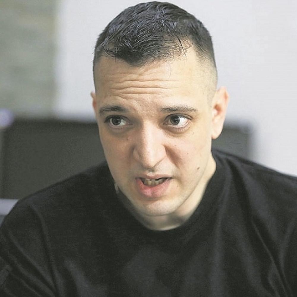 Marjanovicu-odredjen-pritvor-do-30-dana
