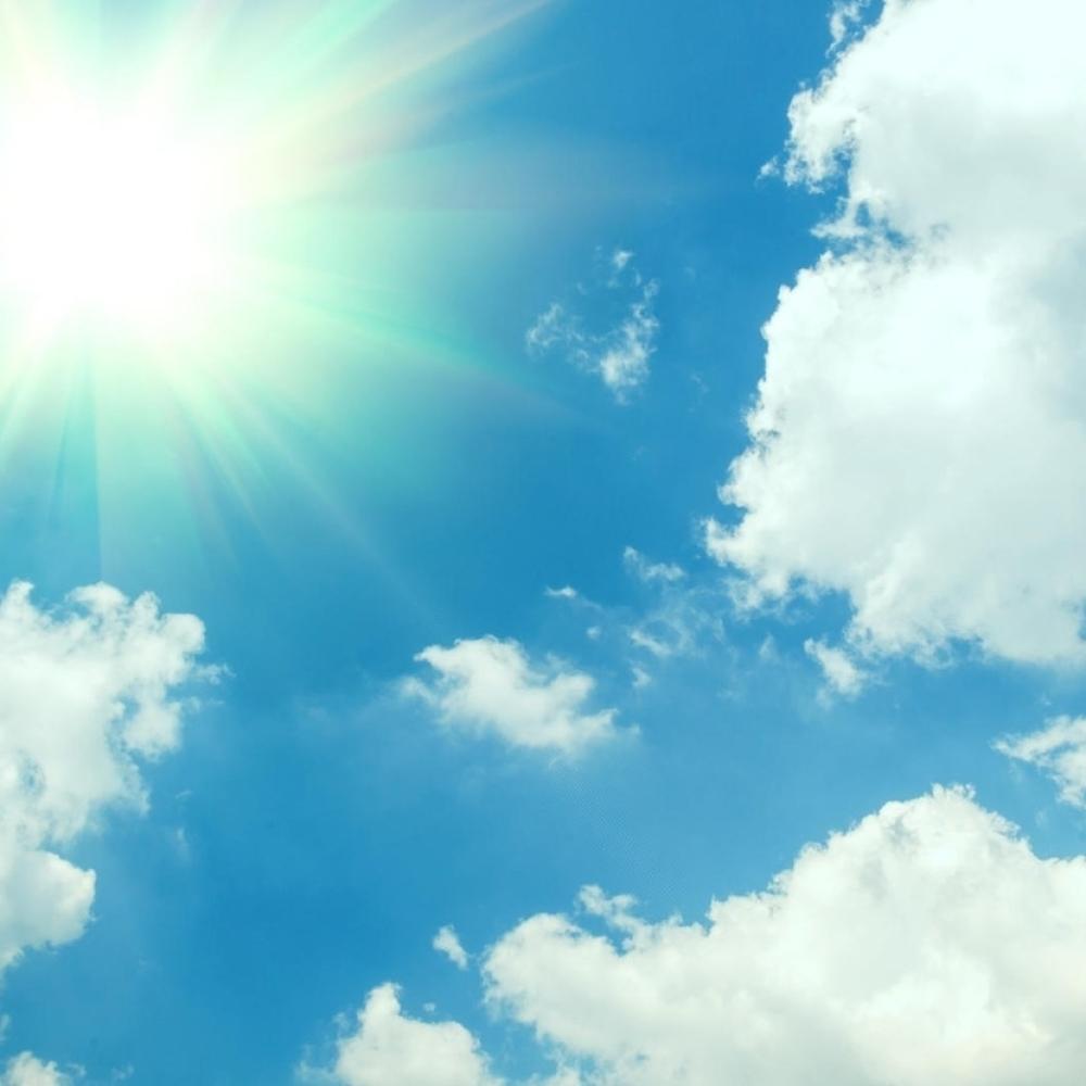 Danas-suncano-i-toplo-ali-zato-moze-doci-do-problema