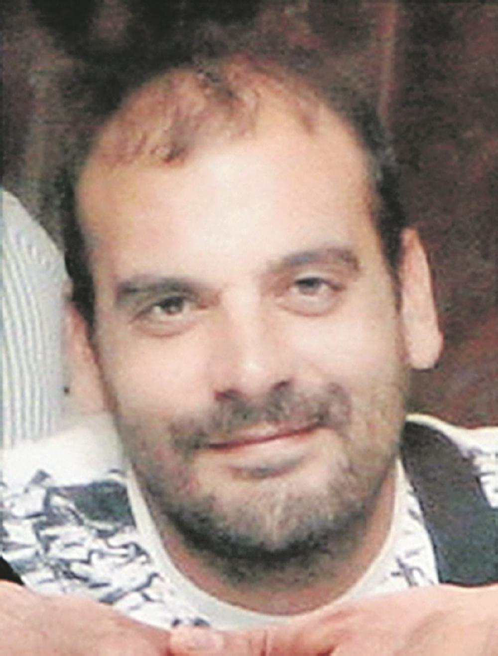 Nikola Bojović