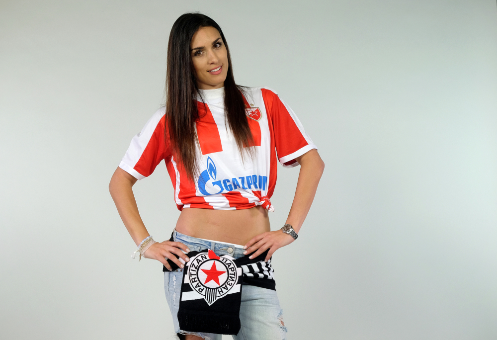 Ivana Korab