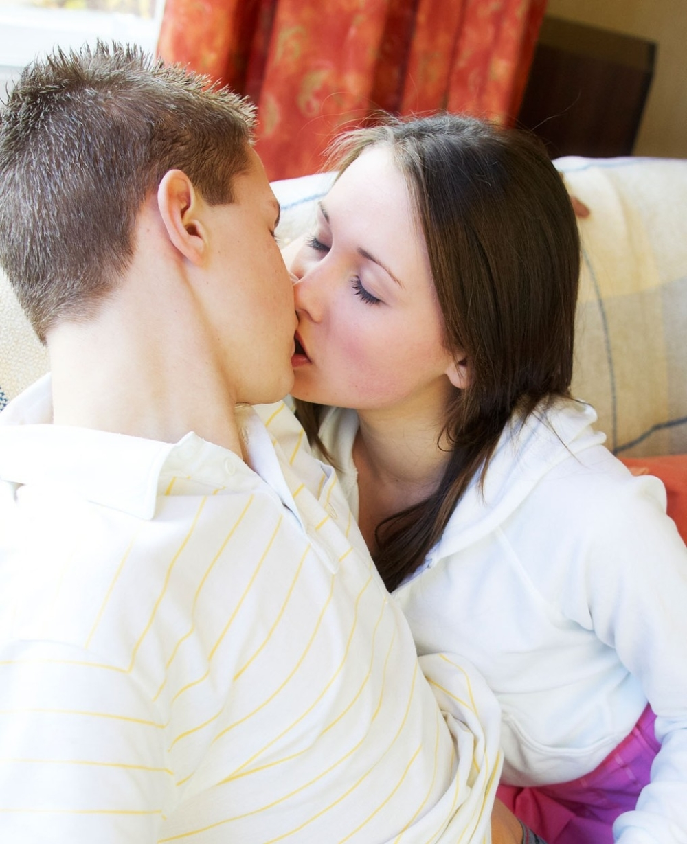 azijski mama sina seks videa