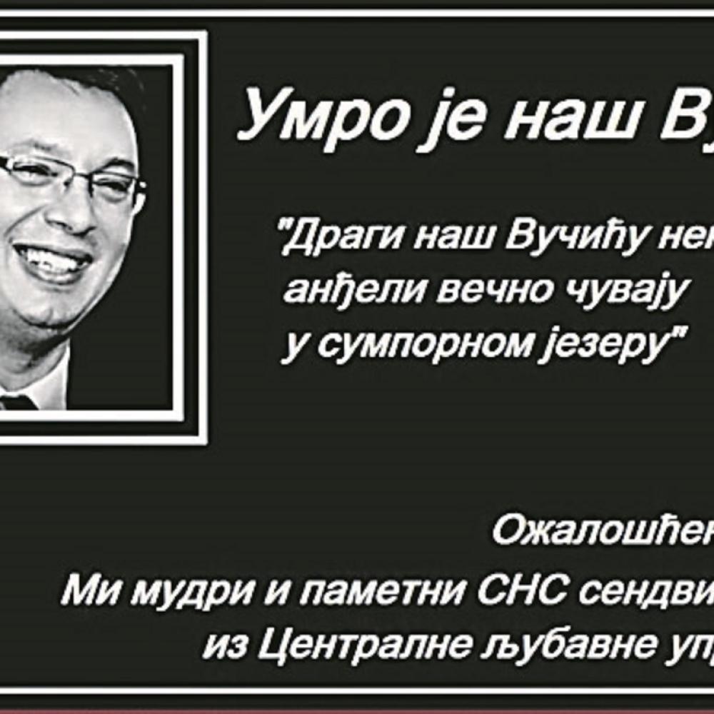 Pojavila-se-jeziva-Vuciceva-quotumrlicaquot