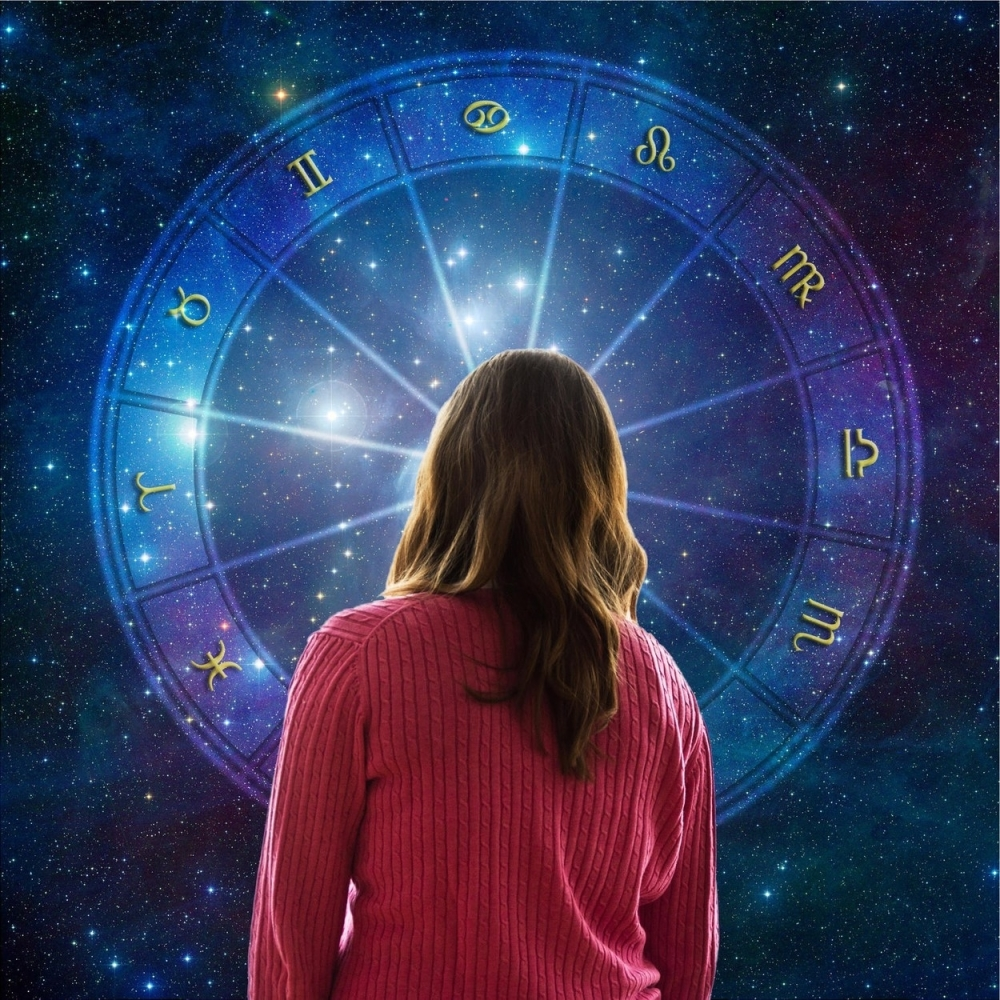 Ovim-horoskopskim-znacima-sreca-izmakne-za-dlaku