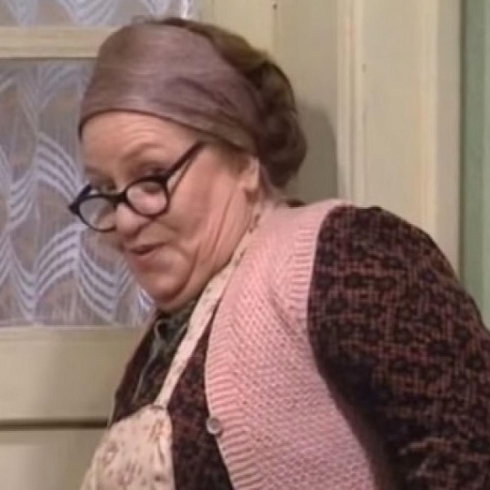 Cuvena-Ristana-je-toliko-volela-svog-supruga-da-je-pravila-ljubomorne-scene-usred-pozorista-O-njihovoj-ljubavi-ce-se-uvek-pricati